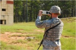 ato technology through wall radar