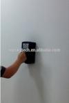 Handheld_see_through_wall