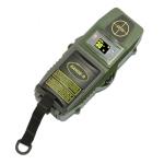 ranger-30br-nocoin-450px