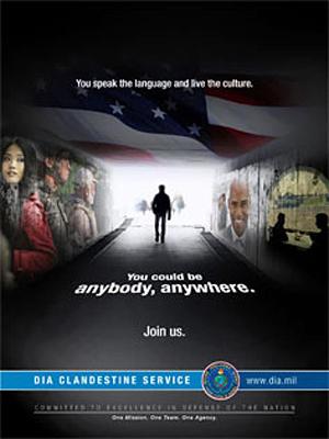 DIA_Clandestine_Service_poster